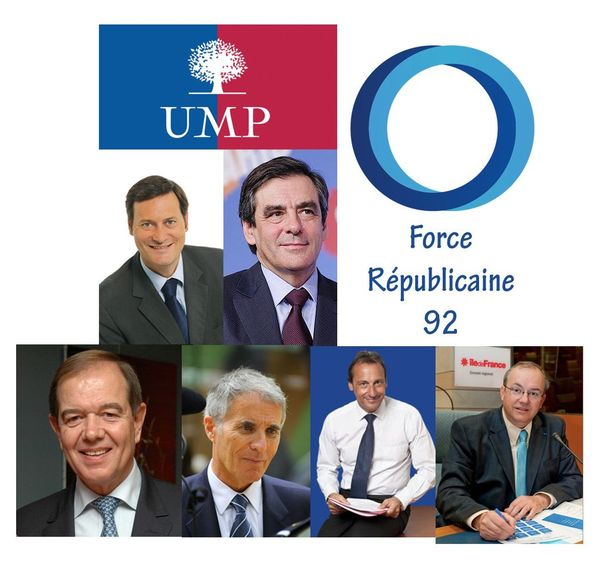francois-fillon-2-juillet-2013-saint-cloud