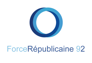 logo-force-republicaine-92
